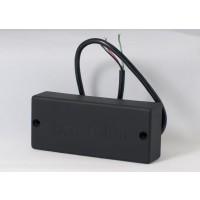 Bartolini 'Classic Bass' Soapbar Dual-Coil Humcancelling