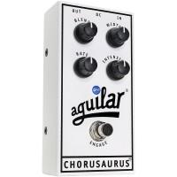 Aguilar Chorusarus Bass Chorus Pedal
