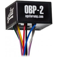 Aguilar OBP-2 2-Band Preamp Module