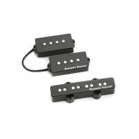 Seymour Duncan APJ-2 4 String P/J Size Lightnin' Rods Set