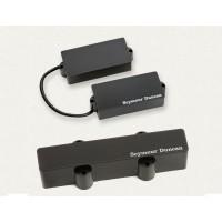 Seymour Duncan APJ-1 4 String P/J Size Pro Active Set