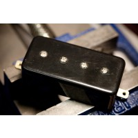 Seymour Duncan Custom Shop 4 String Mosrite Size Single Coil Pickup