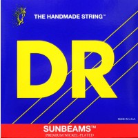 DR Sunbeams