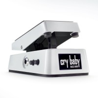 Dunlop Cry Baby Bass Mini-Wah