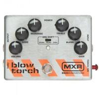 Dunlop - MXR Blow Torch M181
