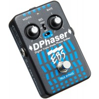 EBS Dphaser - Black Label