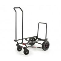 Krane AMG 250 - Lightweight Convertible Platform / Hand Truck cart