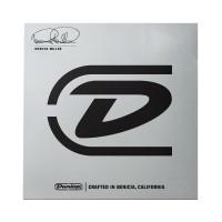 Dunlop Marcus Miller Super Bright Bass Strings