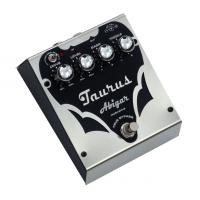 Taurus Abigar MK2