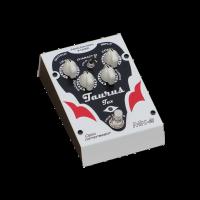 Taurus Tux MK2