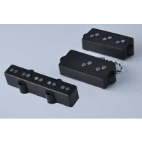 Nordstrand 5 String P/J Sets