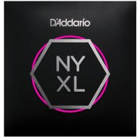 Daddario NYXL Strings