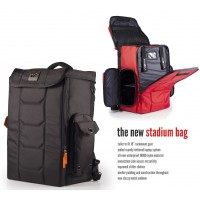 GruvGear Stadium Bag