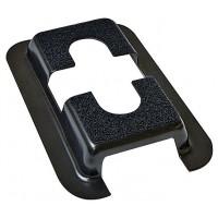 StageTrix Pedalboard Pedal Riser