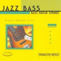 thomastik infeld bass strings best bass gear. Black Bedroom Furniture Sets. Home Design Ideas