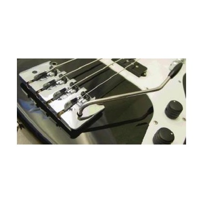 Hipshot 4 String Bass Tremolo