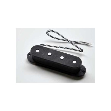 Nordstrand 4 String 51 P Bass