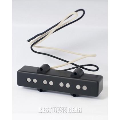 Nordstrand NJ4 4 String Jazz Bass Single Coil