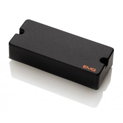 EMG TW Series Dual Mode Soapbar