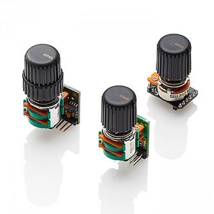 EMG BTC HZ System, For EMG HZ and othe passive pickups