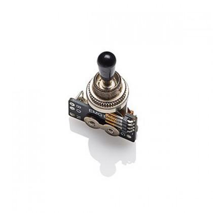 EMG B289 Toggle Switch