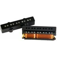 Aguilar AG 5J-HC Hum Canceling 5 String Jazz Pickup - Bridge only