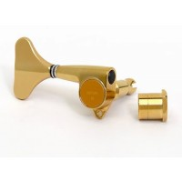 Gotoh GB Series Tuning Machine - Gold