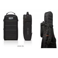 Mono Case M80 Guitar Tick bag - Jet Black