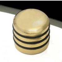 Hipshot - O-Ring Knobs - Gold