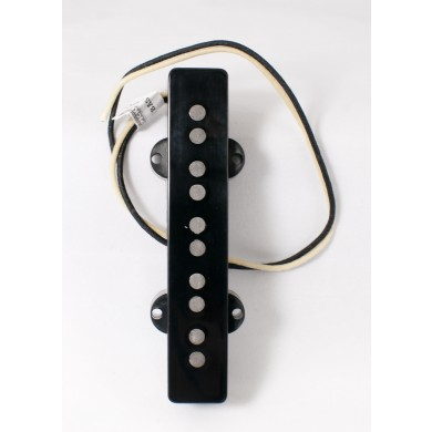 Lindy Fralin 5JN 5 String Jazz AS S Size Single Coil Neck Pickup