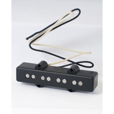 Nordstrand NJ4 4 String Jazz L Size Single Coil Bridge Pickup