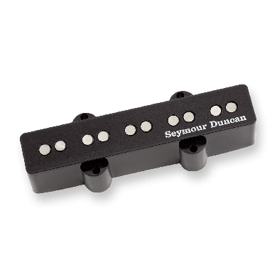 Seymour Duncan Apollo Jazz 70 5 String Jazz AS L Size Split Coil Bridge Pickup