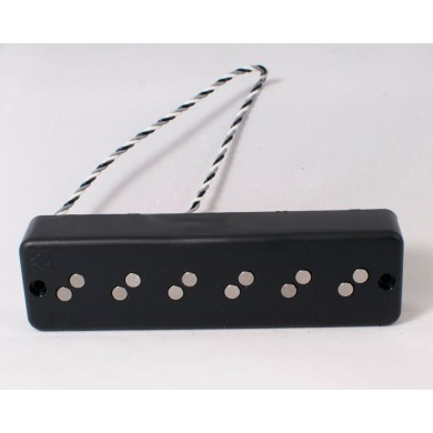 Nordstrand Big Single 6 String Single Coil Bridge Pickup