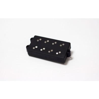 Nordstrand BigMan 4 String MusicMan Size Alnico III Dual Coil Pickup