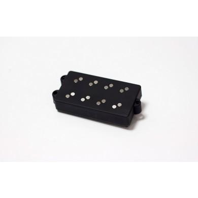 Nordstrand BigMan 4 String MusicMan Size Alnico V Dual Coil Pickup