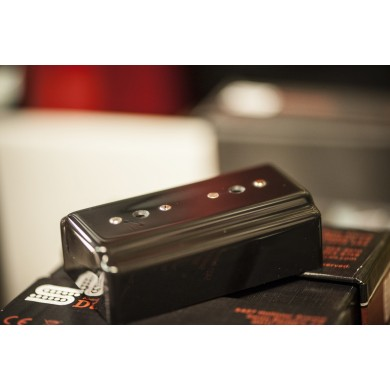 Seymour Duncan Custom Shop 4 String Ripper Size Neck Pickup