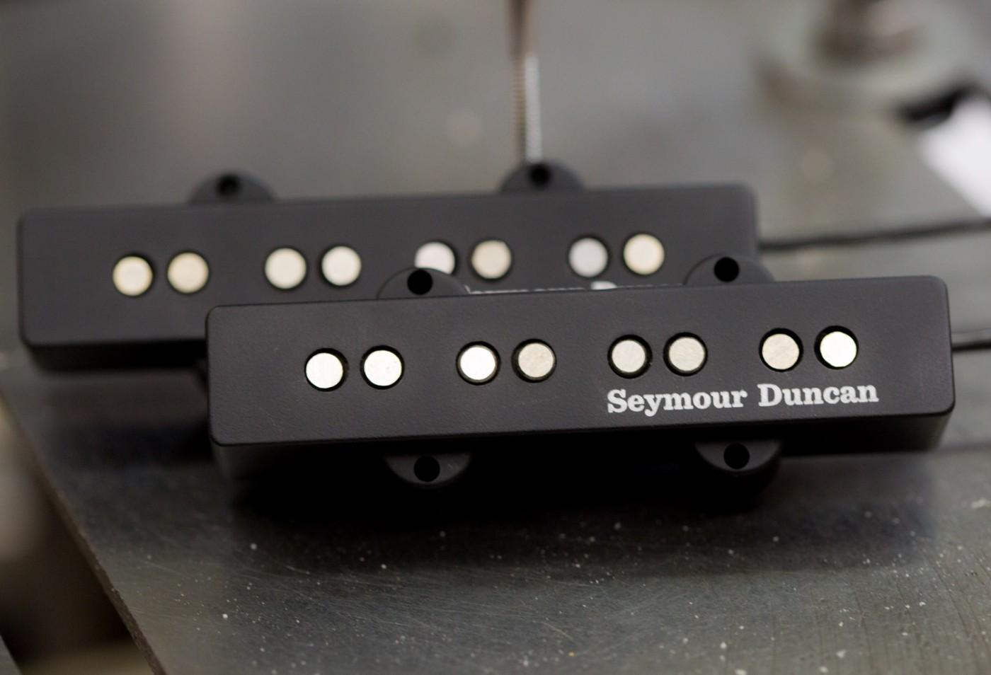 seymour duncan apollo jazz 4 string jazz l s size split coil set best bass gear. Black Bedroom Furniture Sets. Home Design Ideas