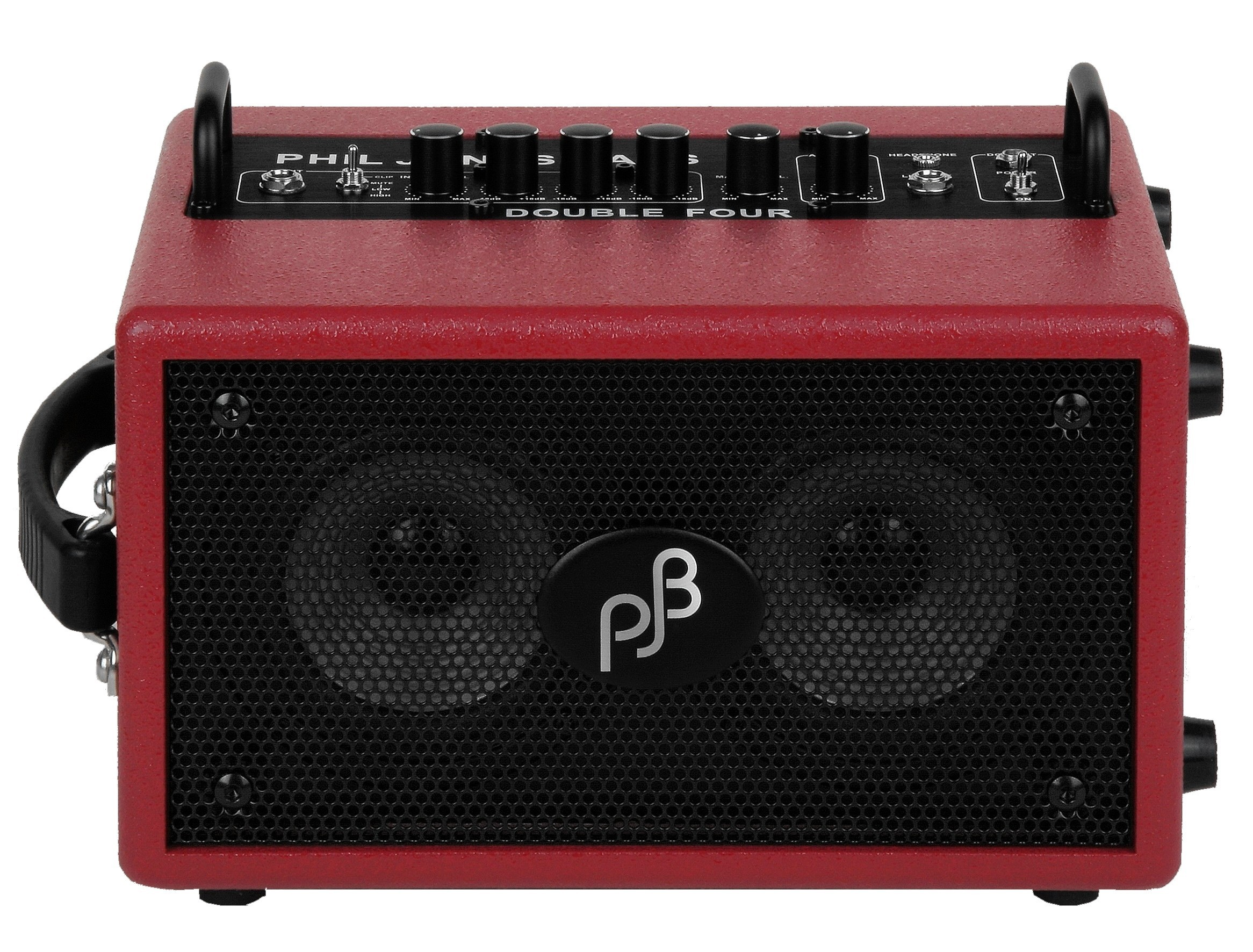 Phil Jones Double Four : phil jones bass double 4 75 watt micro combo 2x4 best bass gear ~ Russianpoet.info Haus und Dekorationen