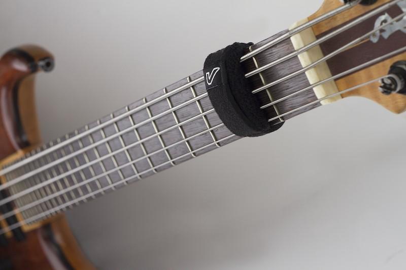 fretwraps gear gruv string muters guitar pack dampeners bass gruvgear mcquade muter accessories views instruments musical keymusic save