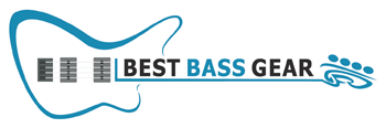 BestBassGear.com