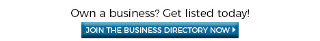 Join the Business Directory Now