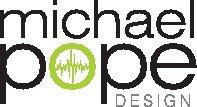 Michael Pope