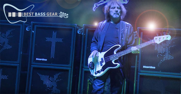 Bartolini preamps best bass gear asfbconference2016 Gallery