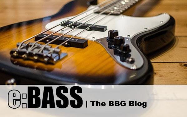 e:Bass